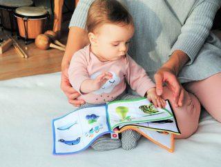 Praca w domu – czy można pracować na urlopie macierzyńskim?