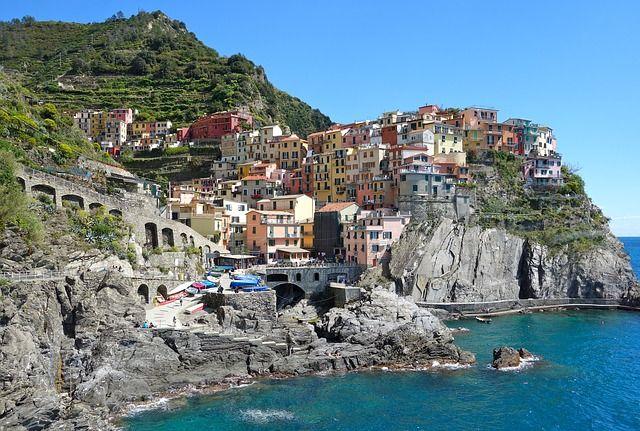 Planowanie wakacji za granicą – co warto zrobić na miesiąc przed wyjazdem?