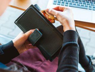 Zaradne planowanie finansów – niespodziewane wydatki są Ci niestraszne