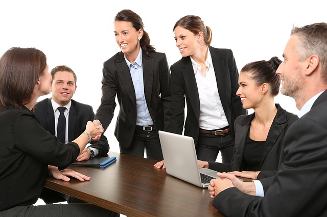Techniki motywacyjne – jak zmotywować Twój zespół?