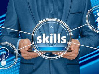 Czego nie wiesz o szkoleniach menażerskich?