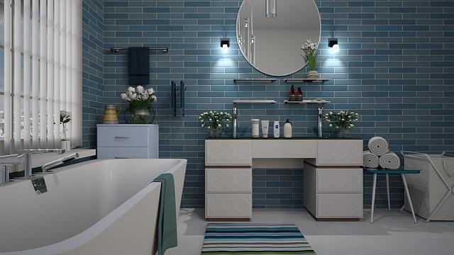 Jak ułatwić korzystanie z prysznica seniorom?