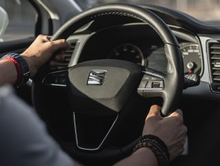 Auto na abonament – na czym polega usługa?