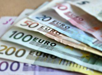 Jak kształtują się zarobki w Niemczech?