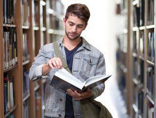 Chcesz zostać prawnikiem? Przygotuj się do zawodu znacznie wcześniej!
