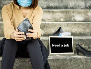 Zwolnienie z pracy z powodu koronawirusa – co musisz wiedzieć?