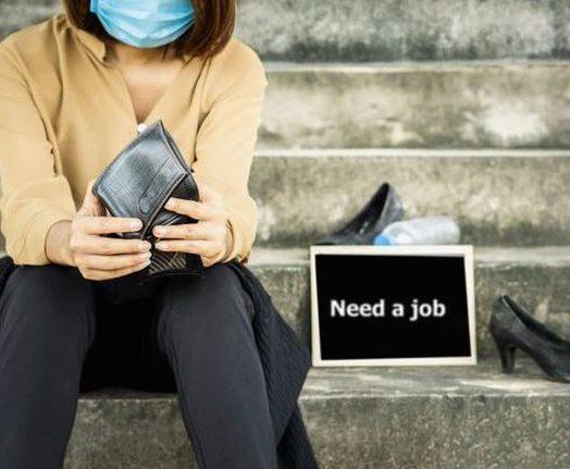Zwolnienie z pracy z powodu koronawirusa - co musisz wiedzieć?