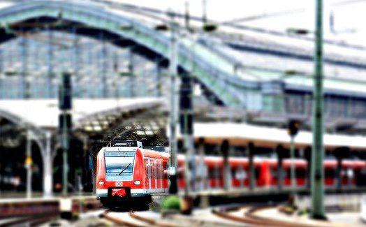Nowoczesne pociągi - co jeździ po polskich torach