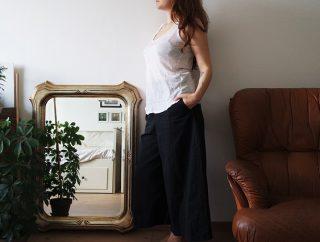 Jak dobrać lustra do wnętrza?