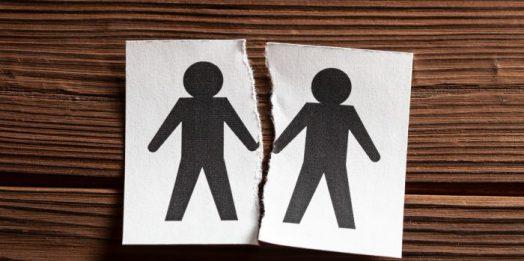 Kiedy warto i nie warto starać się o formalną separację?